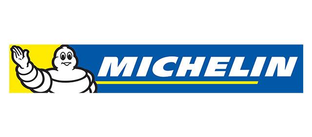 MICHELIN米其林輪胎
