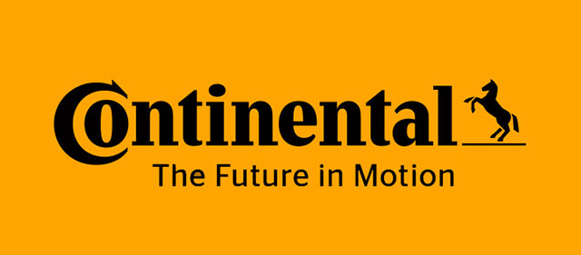 Continental德國馬牌輪胎